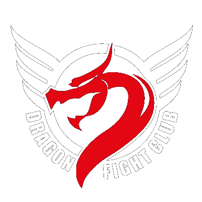 Historia Karate Kyokushin / Dragon
